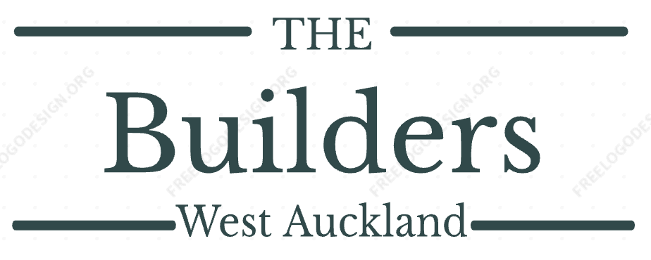 West Auckland Builders